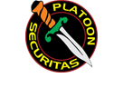 Platoon Securitas Pvt. Ltd.